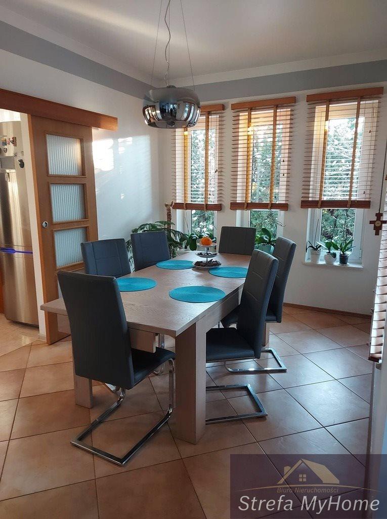 Dom na sprzedaż Rurzyca  170m2 Foto 9