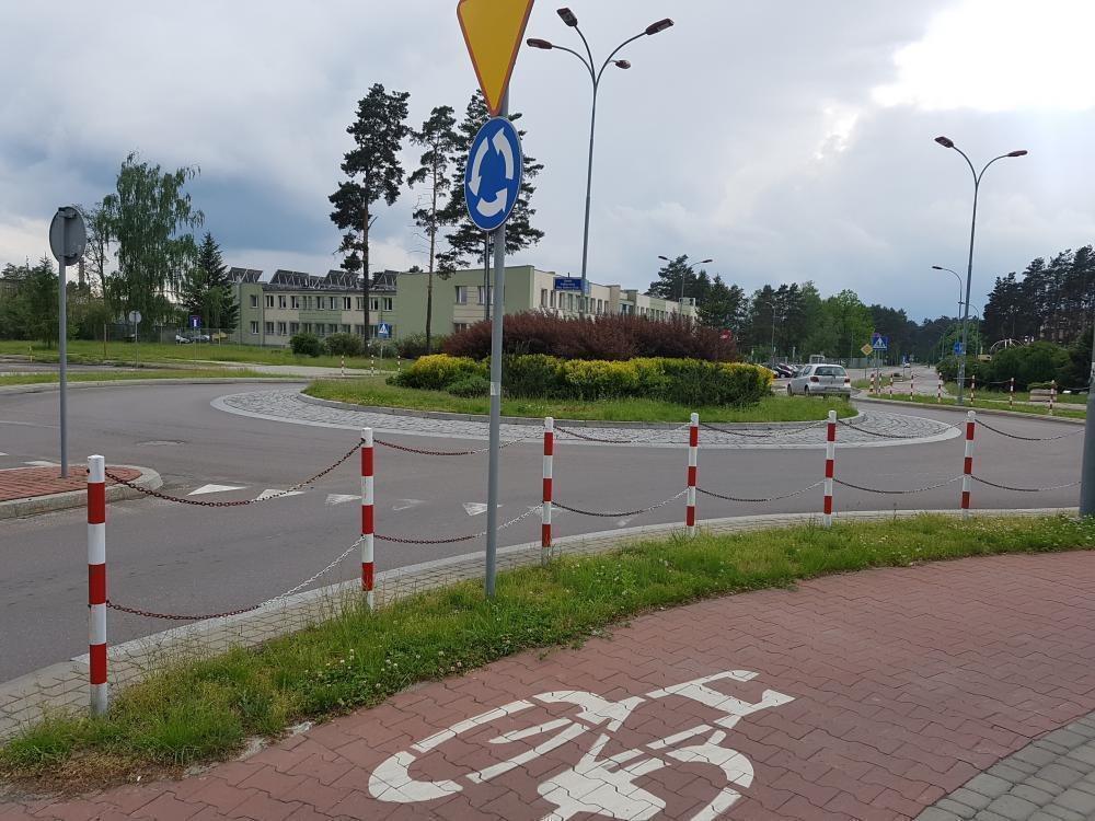 Działka inna na sprzedaż Stalowa Wola  9800m2 Foto 2