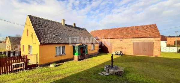 Dom na sprzedaż Grabowno, Grabowno  110m2 Foto 1