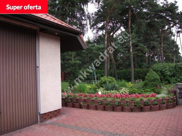 Dom na sprzedaż Żyrardów  294m2 Foto 1