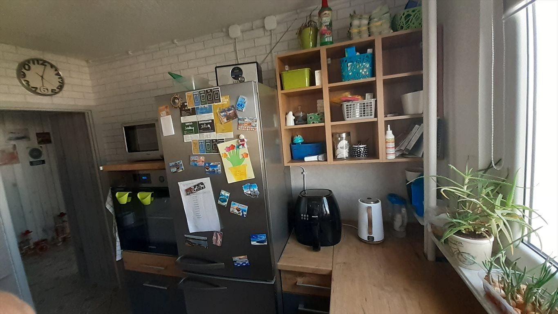 Mieszkanie trzypokojowe na sprzedaż Legnica, Piekary A, Karkonoska  63m2 Foto 12