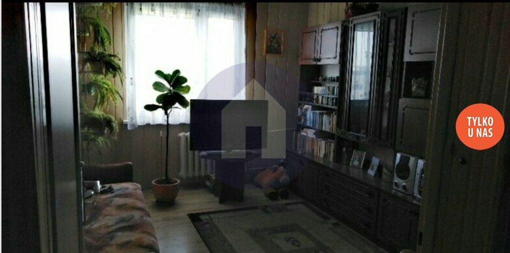 Mieszkanie trzypokojowe na sprzedaż Dzierżoniów, os. Tęczowe  64m2 Foto 5