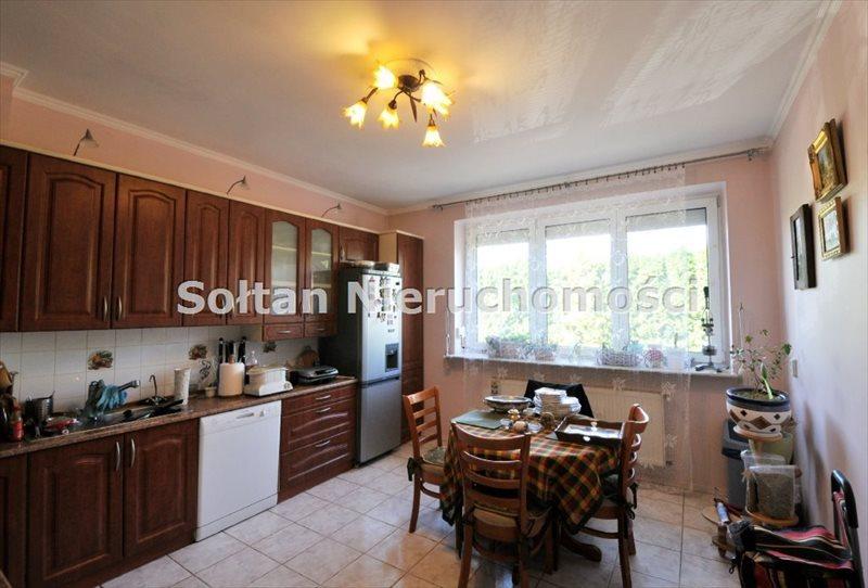 Dom na sprzedaż Warszawa, Ursynów, Pyry, Farbiarska  585m2 Foto 11