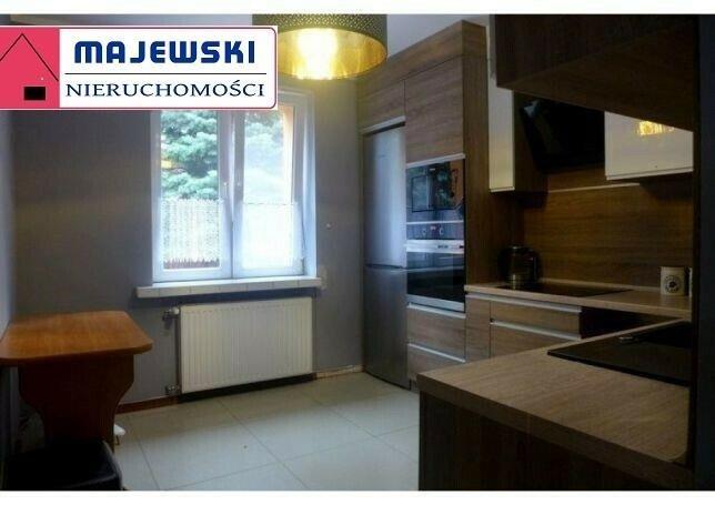 Dom na sprzedaż Kraków, Podgórze, Bieżanowska  280m2 Foto 1