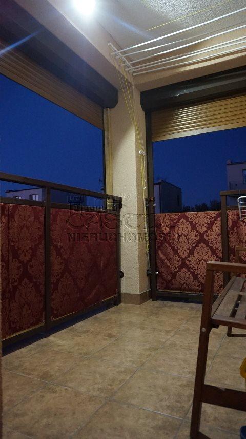 Mieszkanie dwupokojowe na sprzedaż Skoki, Mickiewicza  53m2 Foto 4
