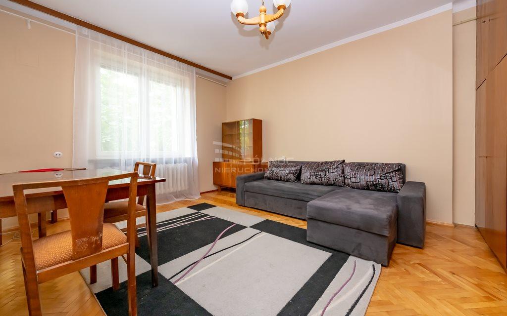 Mieszkanie dwupokojowe na wynajem Białystok, Os. Mickiewicza, Podleśna  38m2 Foto 2
