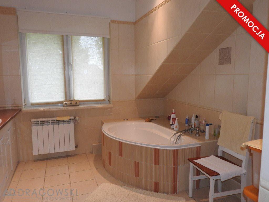 Dom na sprzedaż Błonie  455m2 Foto 10