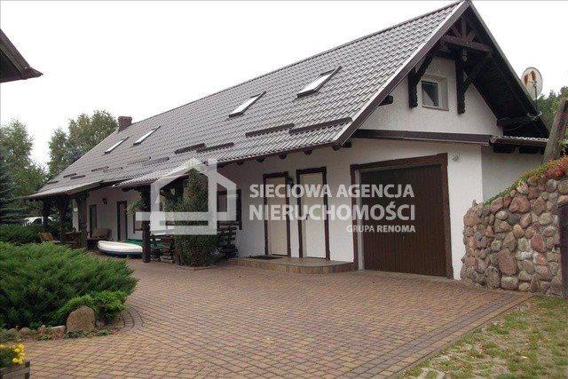 Dom na sprzedaż Swornegacie  425m2 Foto 4