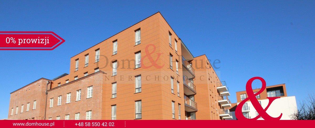 Mieszkanie trzypokojowe na sprzedaż Gdańsk, Wrzeszcz, Adama Mickiewicza  65m2 Foto 5