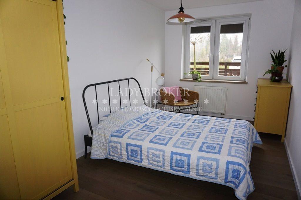 Mieszkanie czteropokojowe  na sprzedaż Rzeszów, Baranówka, Kolbego  89m2 Foto 10