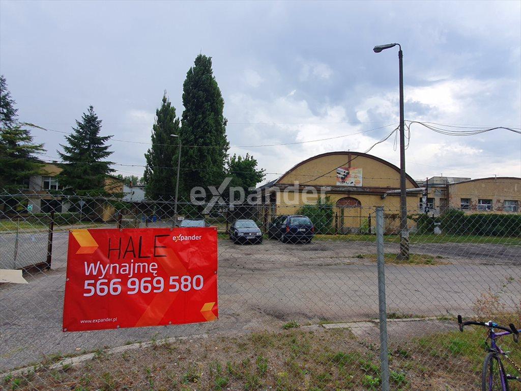 Lokal użytkowy na wynajem Bydgoszcz  100m2 Foto 9