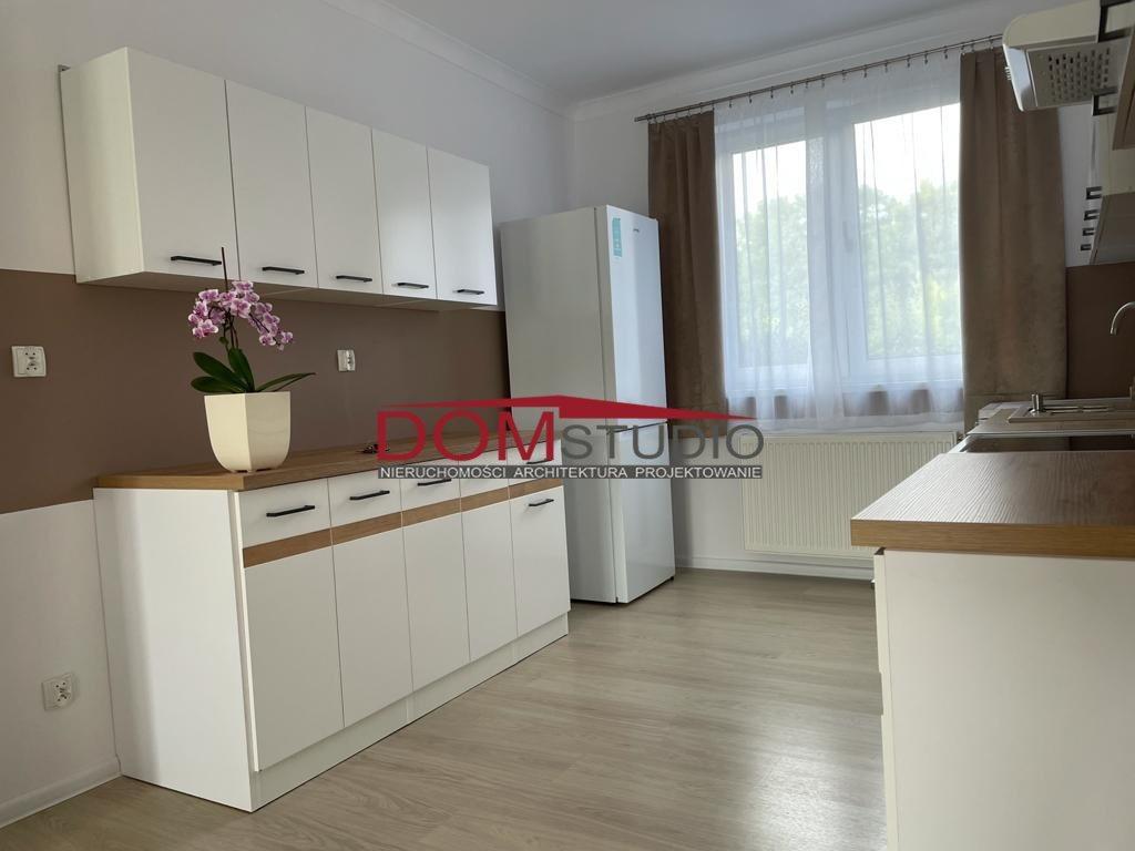 Dom na wynajem Gliwice  200m2 Foto 4