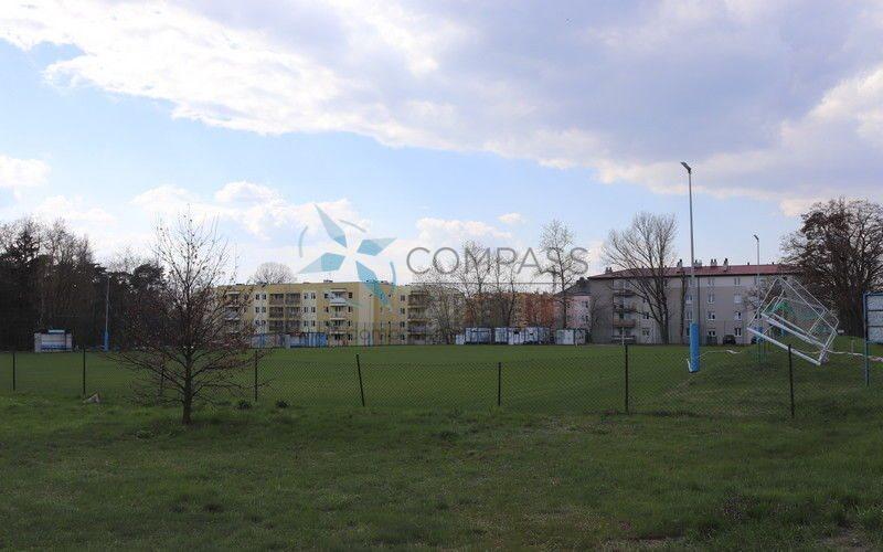 Mieszkanie dwupokojowe na sprzedaż Poznań, Nowe Miasto, Głuszyna, Głuszyna  45m2 Foto 13
