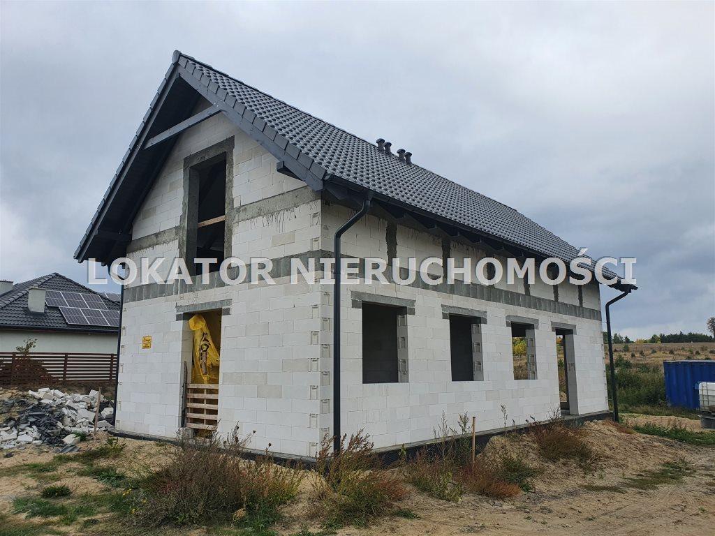 Dom na sprzedaż Szydłowo  168m2 Foto 9