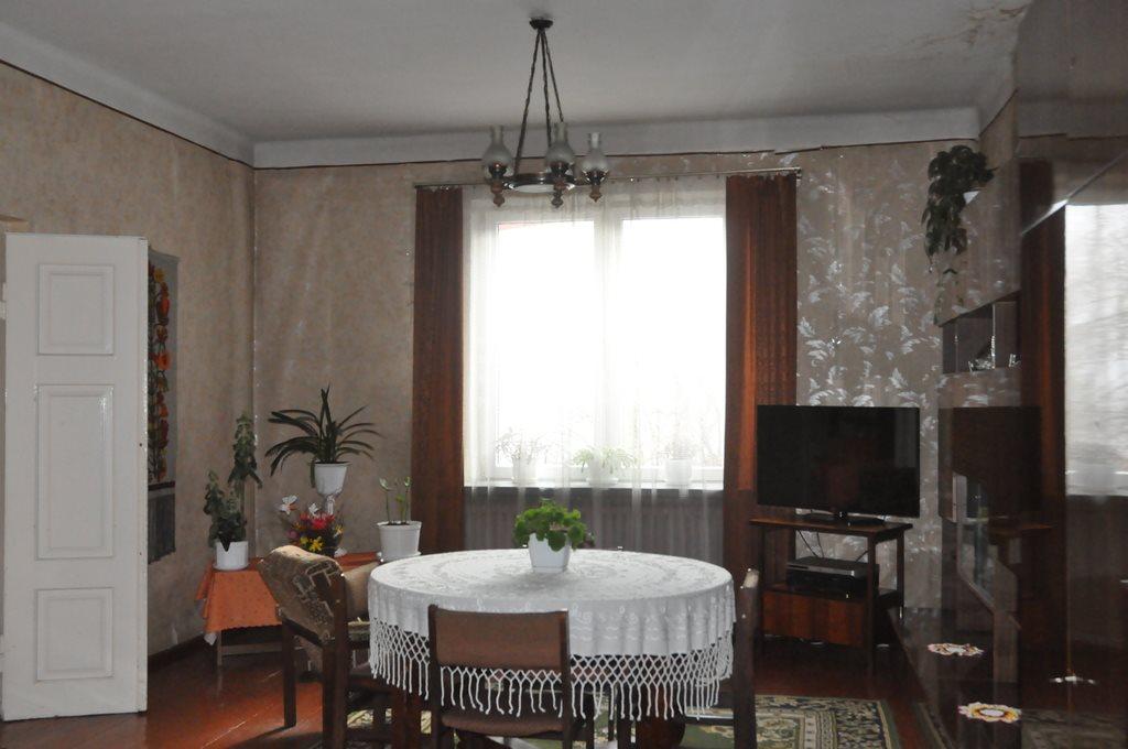 Dom na sprzedaż Biała Podlaska, Warszawska  180m2 Foto 1