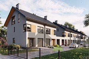 Dom na sprzedaż Kobyłka  165m2 Foto 1