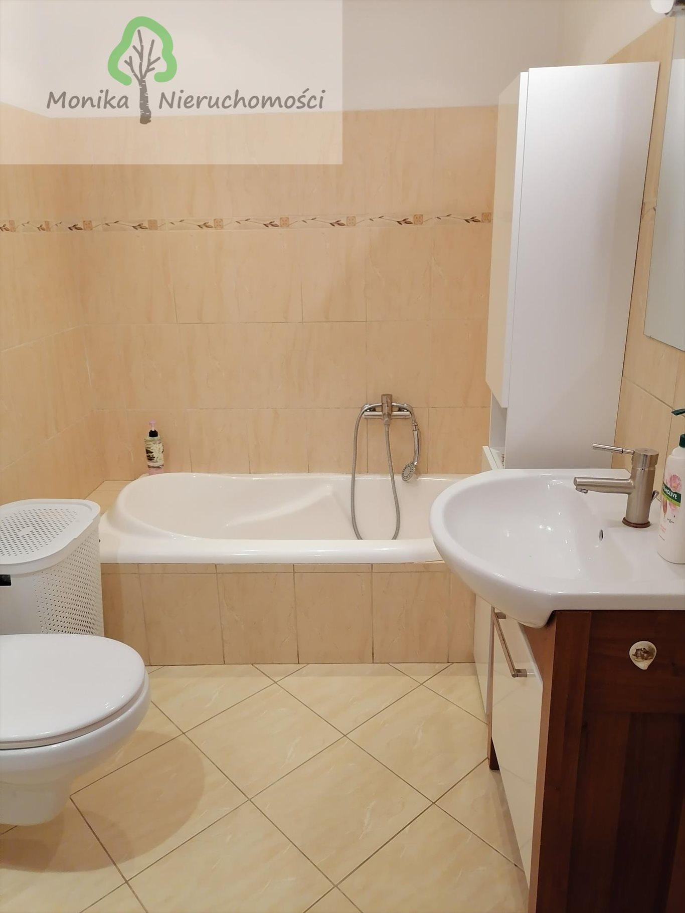 Lokal użytkowy na sprzedaż Szczerbięcin  93200m2 Foto 8