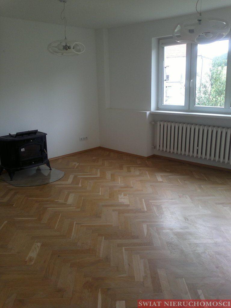 Dom na sprzedaż Sobótka  100m2 Foto 1