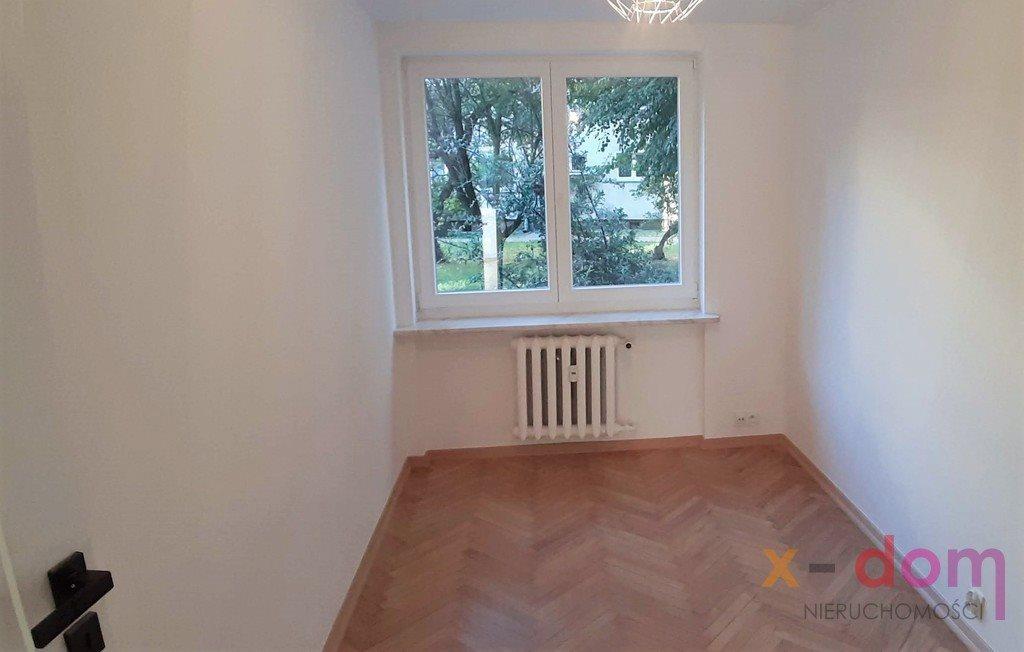 Mieszkanie trzypokojowe na sprzedaż Kielce, Ksm  53m2 Foto 5