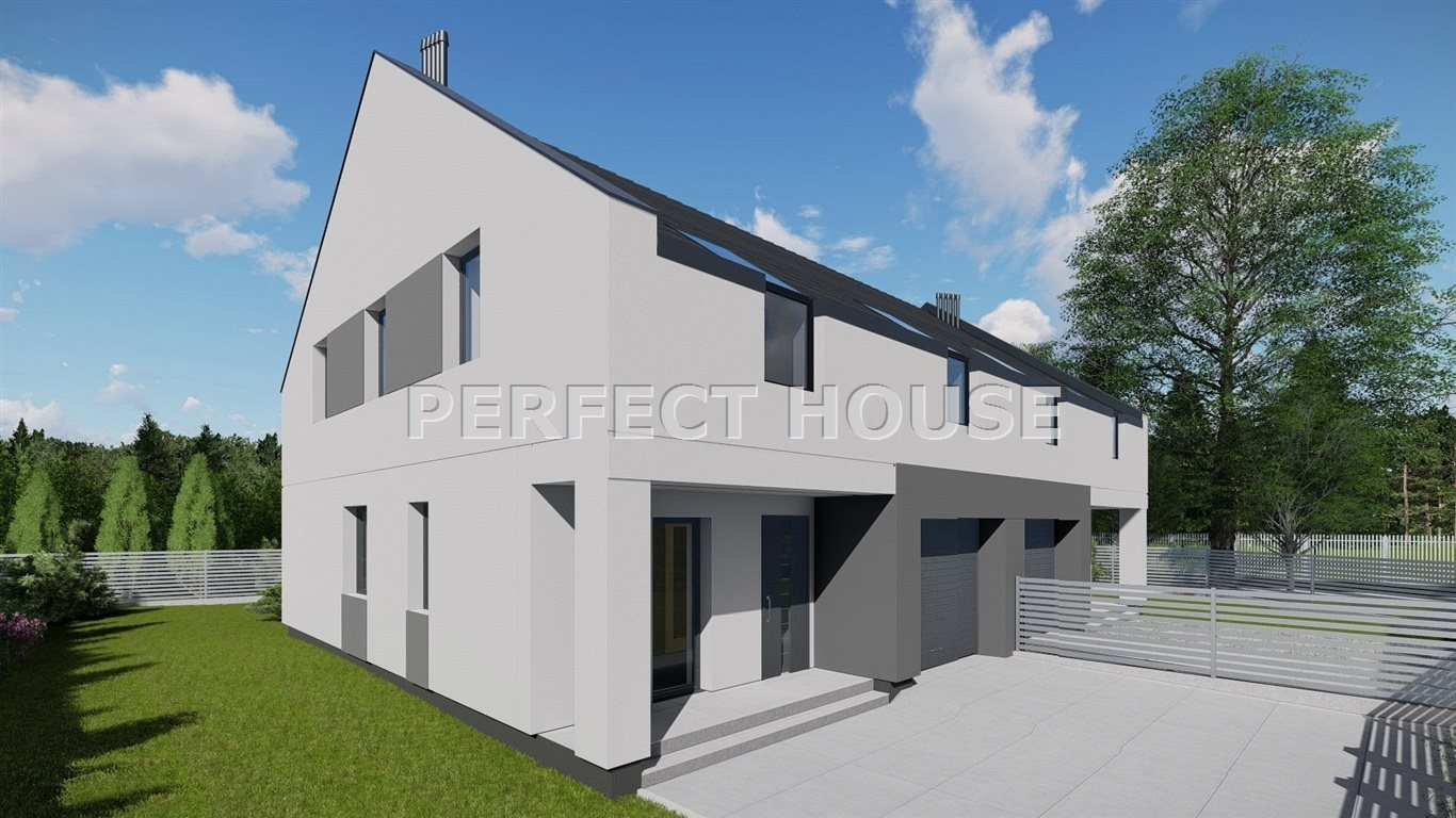 Dom na sprzedaż Kaźmierz  135m2 Foto 4