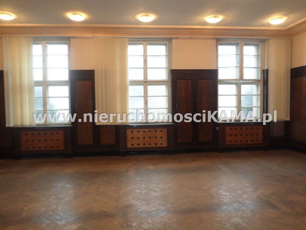 Lokal użytkowy na sprzedaż Bielsko-Biała, Centrum  2124m2 Foto 1