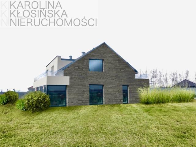 Dom na sprzedaż Siechnice  337m2 Foto 4