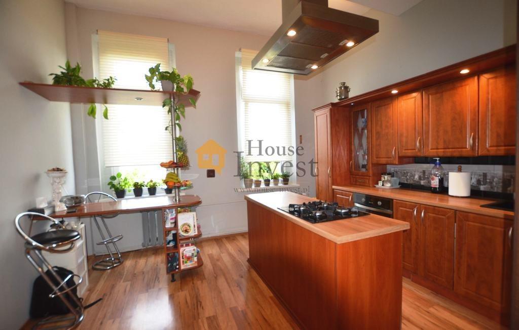 Dom na sprzedaż Tyniec Legnicki  157m2 Foto 9