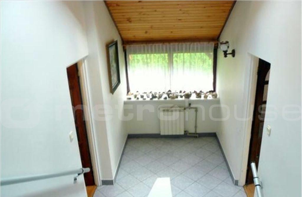 Dom na sprzedaż Piaseczno  440m2 Foto 6