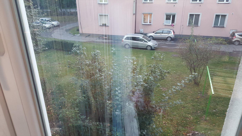 Mieszkanie dwupokojowe na sprzedaż Gliwice, Łabedy, Wrześniowa 2b  60m2 Foto 15