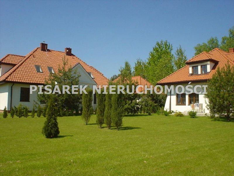 Dom na sprzedaż Magdalenka  350m2 Foto 6