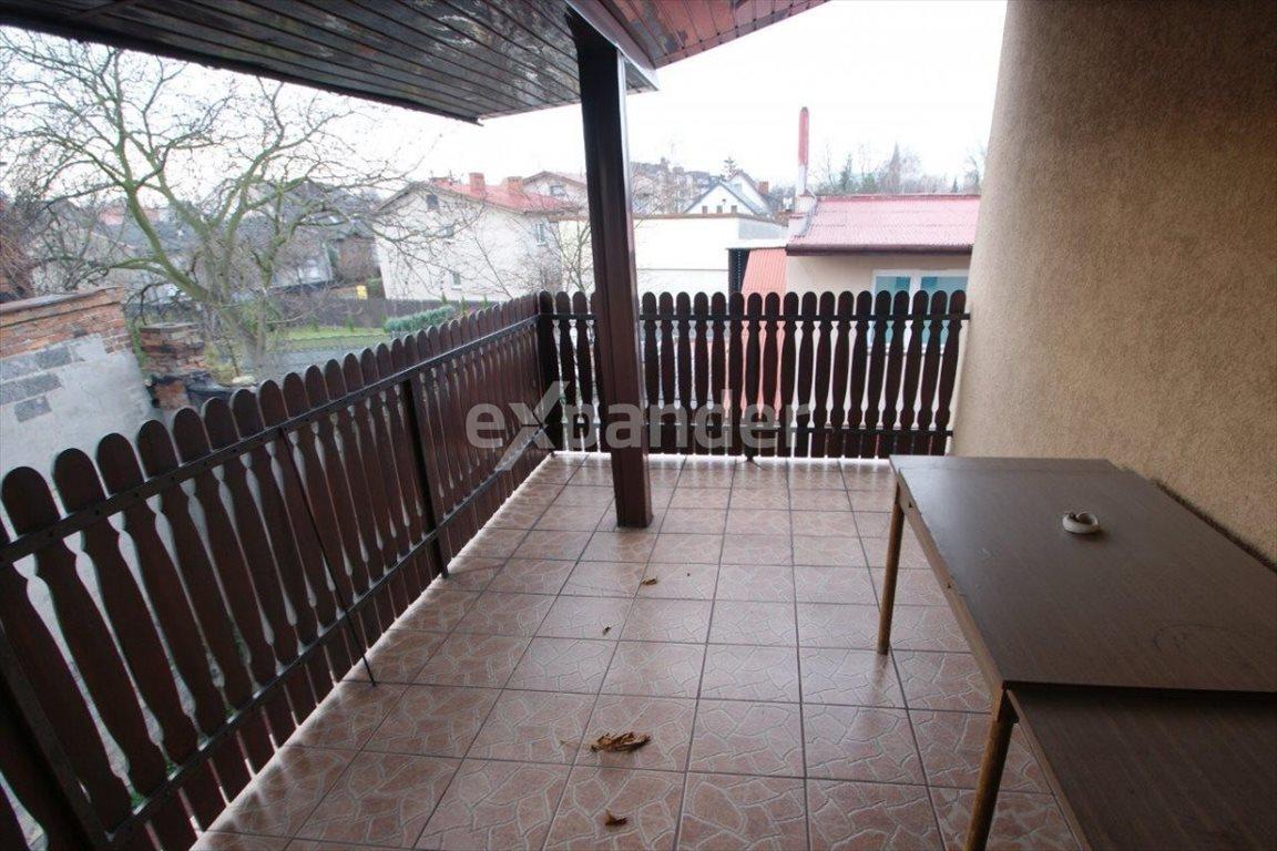 Dom na sprzedaż Częstochowa, Zawodzie - Dąbie  355m2 Foto 12