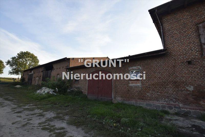 Dom na sprzedaż Gostomia  200m2 Foto 7