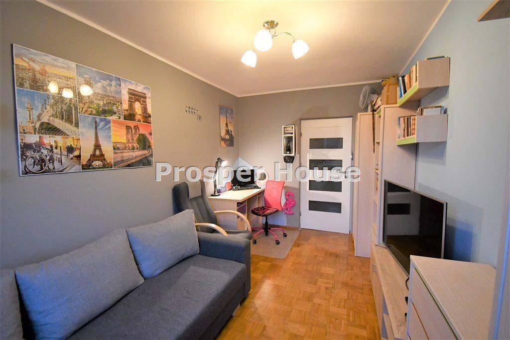 Mieszkanie dwupokojowe na sprzedaż Ząbki, Ząbki, Maczka  54m2 Foto 1