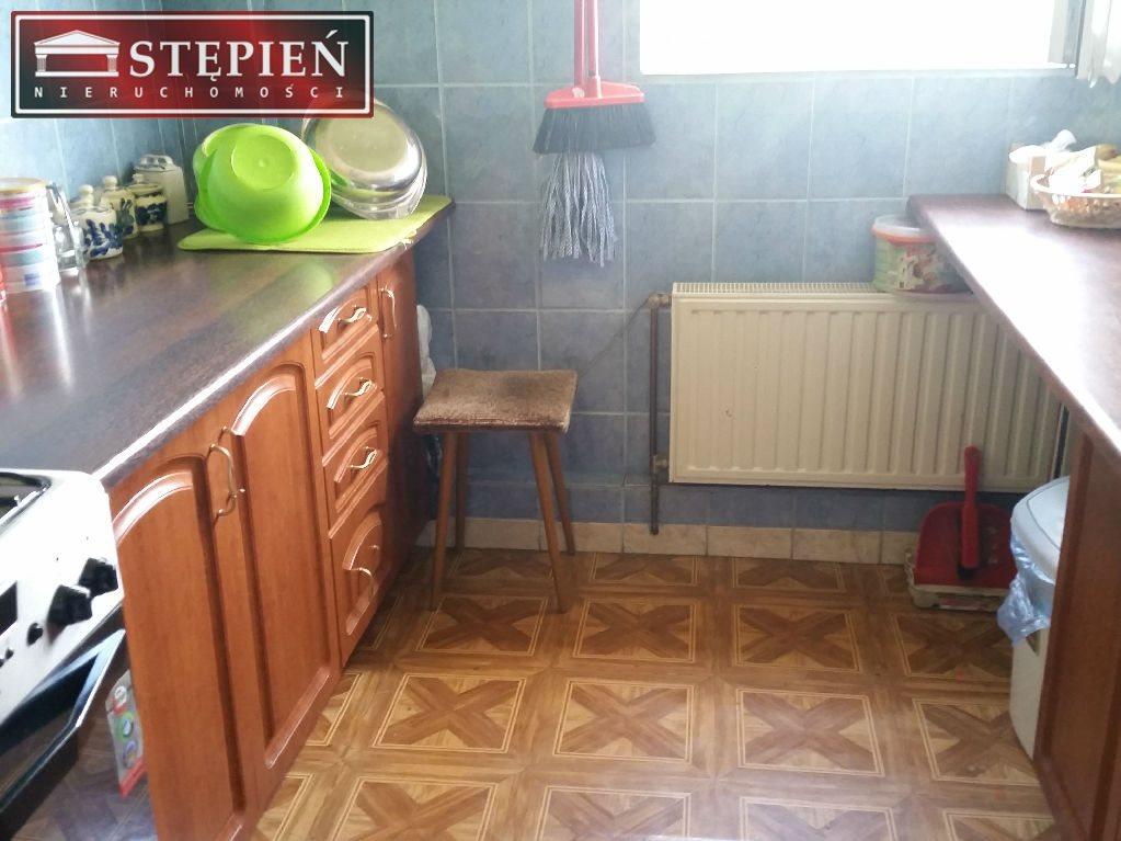 Mieszkanie dwupokojowe na sprzedaż Jeżów Sudecki  45m2 Foto 2