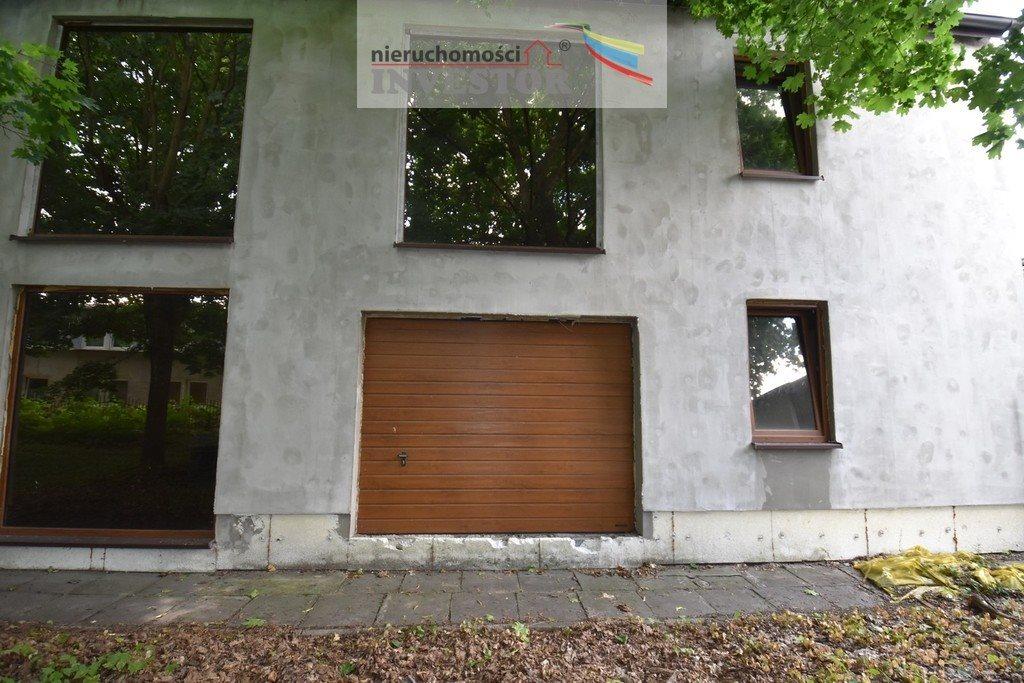 Lokal użytkowy na sprzedaż Kędzierzyn-Koźle  900m2 Foto 4