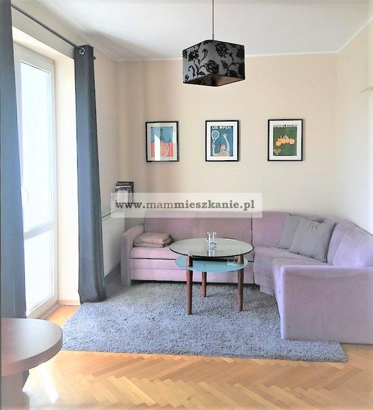 Mieszkanie dwupokojowe na sprzedaż Bydgoszcz, Osiedle Leśne  39m2 Foto 1