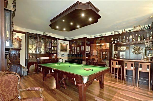 Dom na sprzedaż Kierszek, Kierszek pod Lasem  487m2 Foto 1