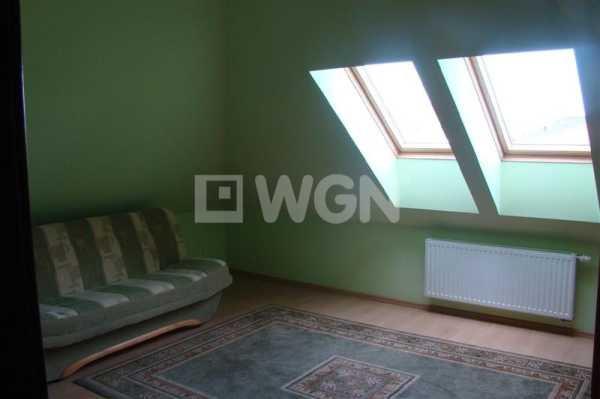 Dom na sprzedaż Wilkszyn, gm. Miękinia, Wilkszyn  377m2 Foto 9