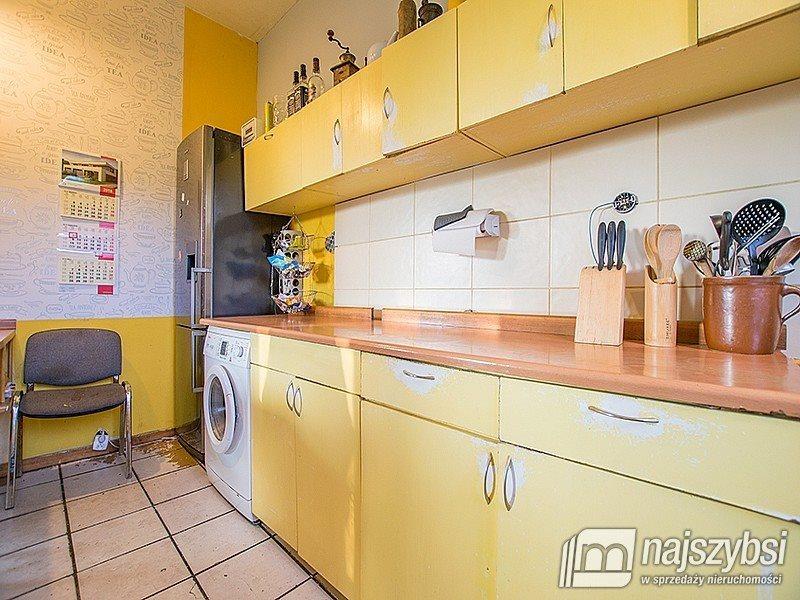 Dom na sprzedaż Goleniów, obrzeża  420m2 Foto 3