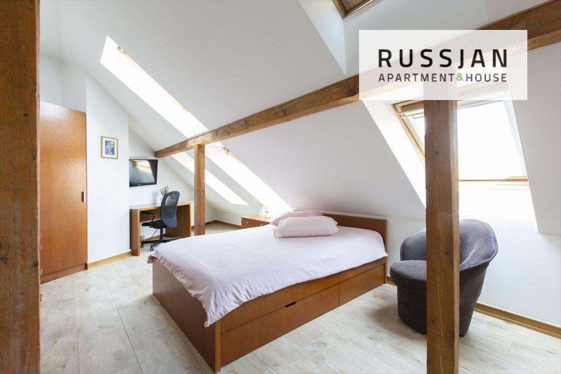 Mieszkanie na sprzedaż Gdańsk, Wrzeszcz, Mariana Smoluchowskiego  213m2 Foto 1