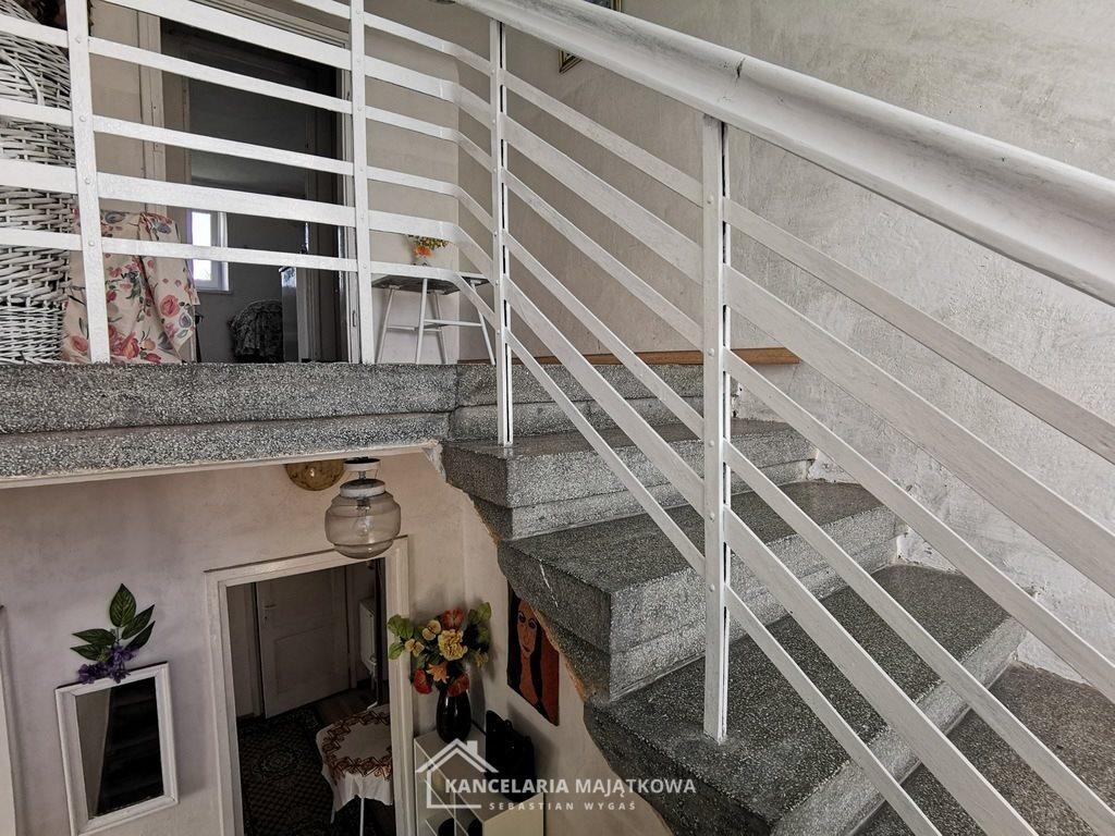 Dom na sprzedaż Częstochowa, Bialska  100m2 Foto 8
