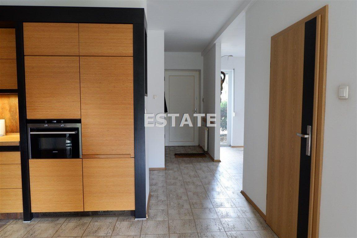 Dom na sprzedaż Łódź, Polesie, Lublinek  300m2 Foto 8