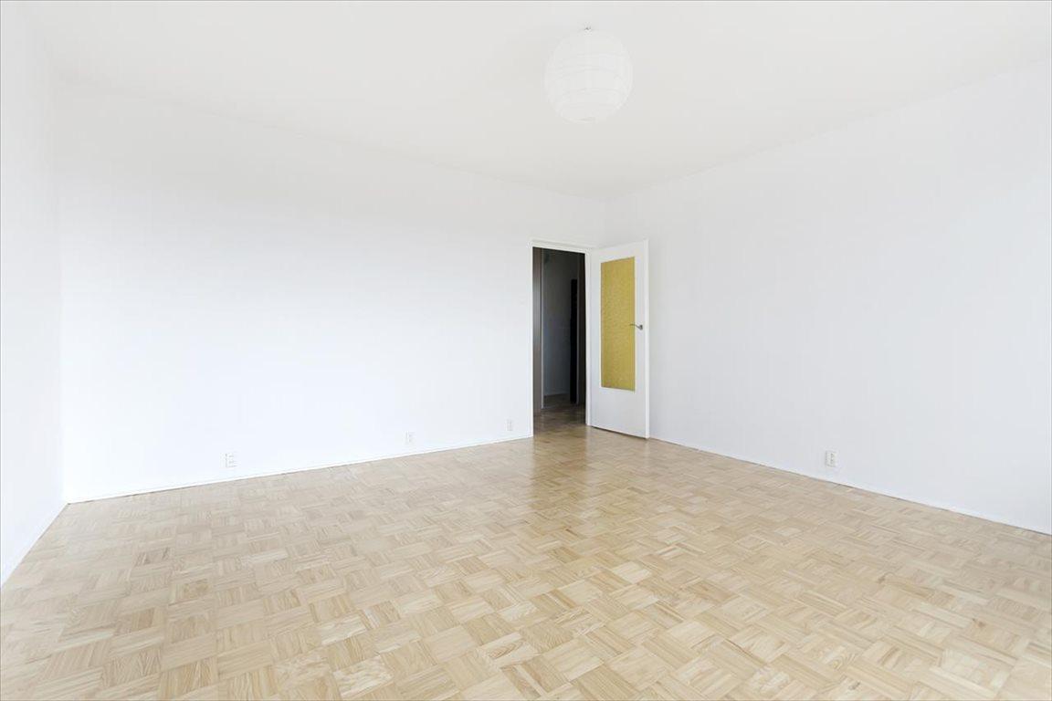 Mieszkanie trzypokojowe na sprzedaż Warszawa, Ursynów, Ursynów, Pięciolinii  83m2 Foto 6