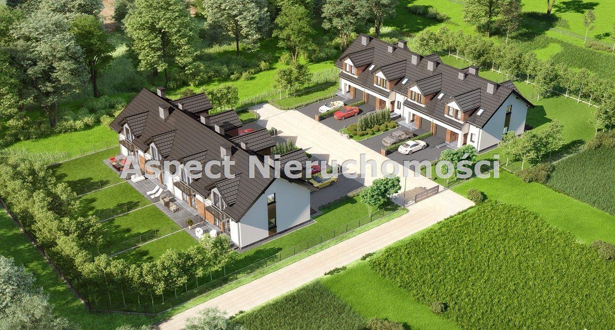 Dom na sprzedaż Radom  135m2 Foto 1