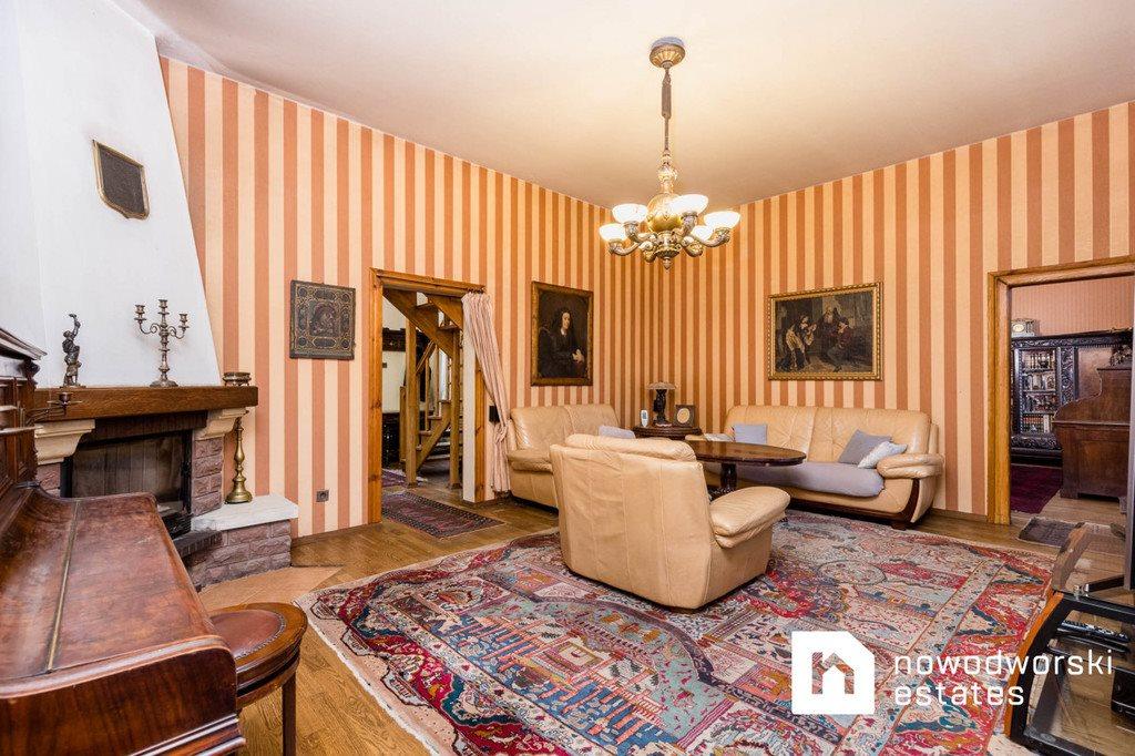 Dom na sprzedaż Otwock, Świder, Górna  185m2 Foto 10