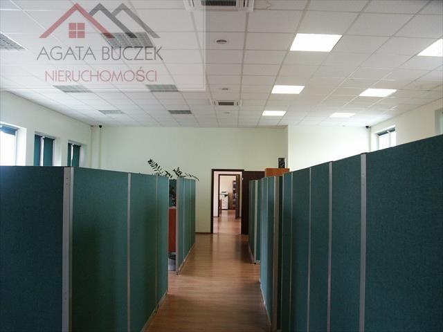 Lokal użytkowy na wynajem Wrocław, Krzyki, Grabiszyńska  300m2 Foto 4