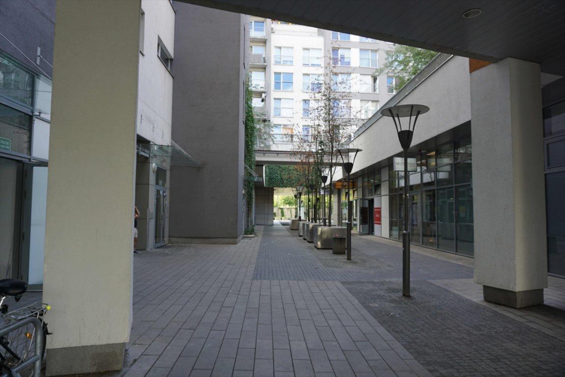 Lokal użytkowy na wynajem Warszawa, Wola  167m2 Foto 2