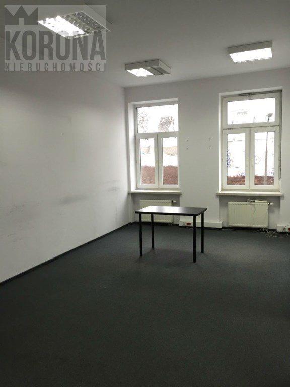Lokal użytkowy na wynajem Białystok, Centrum  98m2 Foto 1