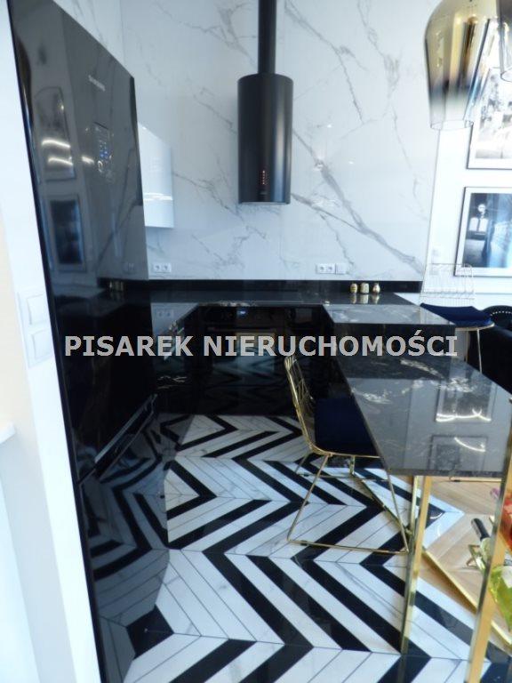 Mieszkanie dwupokojowe na sprzedaż Warszawa, Praga Północ, Stara Praga, Jagiellońska  47m2 Foto 11