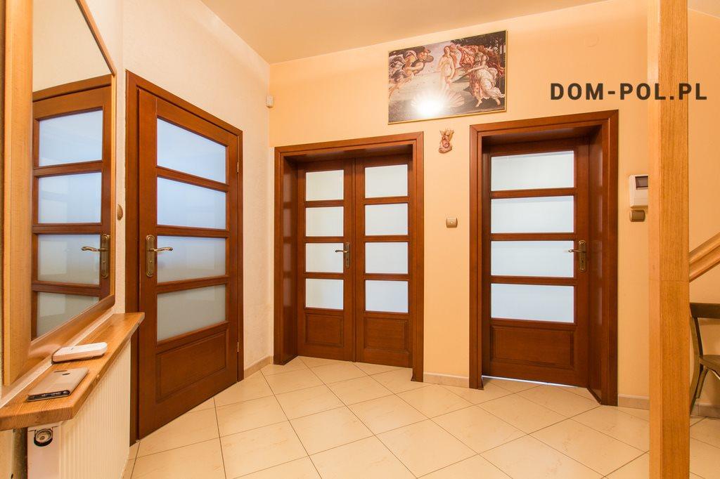 Dom na sprzedaż Lublin, Szerokie  178m2 Foto 13